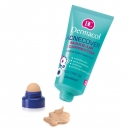 Dermacol Acnecover Make-Up & C.