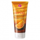 Dermacol Body Lotion Belgian Chocolate