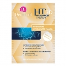 Dermacol HT 3D Hyaluron Therapy Maske