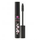 Dermacol Imperial Long Lash Mascara