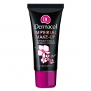 Dermacol Imperial Make-Up