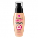 Dermacol Matt Control 18h Make-Up