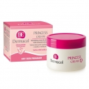 Dermacol Princess Cream
