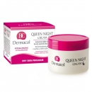 Dermacol Queen Night Cream