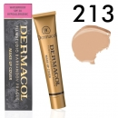 Dermacol Make Up Cover Farbton 213