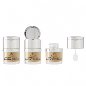 Dermacol Caviar Langzeit Make-Up & C.