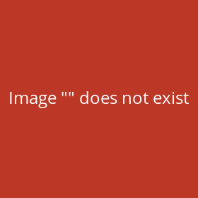 Dermacol Invisible Fixing Powder White