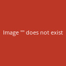 Dermacol Invisible Fixing Powder Light